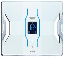 Tanita RD-953 Smart Scale Weiß