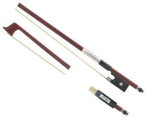 GEWA 404013 1/2 Violin Bow