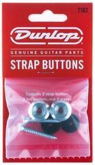 Dunlop 7102