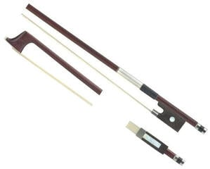 GEWA Violin Bow Brasil Wood Student 4/4