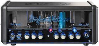Hughes & Kettner TubeMeister Deluxe 20 (Unboxed) #932284