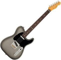 Fender American Professional II Telecaster RW Mercury