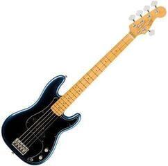 Fender American Professional II Precision Bass V MN Dark Night