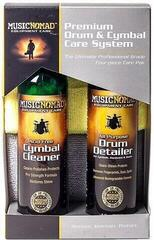 MusicNomad MN112 Drum Cleaner