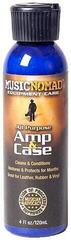 MusicNomad MN107 Amp & Case Cleaner