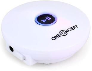 OneConcept SmartTooth2