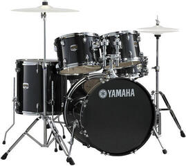 Yamaha GM2F52-BGG