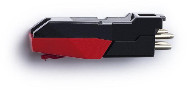 ION CZ-800