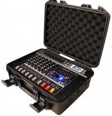 Novox PC1000