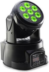 Stagg HeadBanger 10 LED Moving Head