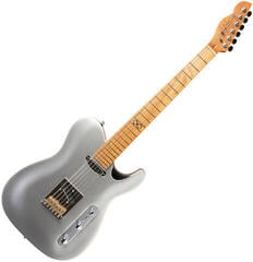 Chapman Guitars ML3 Pro Traditional Classic Argent Metallic