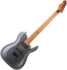 Chapman Guitars ML3 Pro Modern Cyber Black