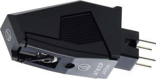 Audio-Technica AT81CP
