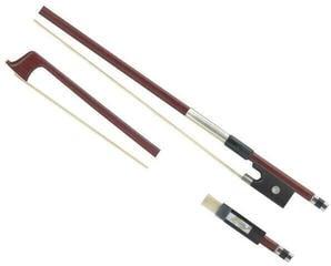 GEWA 404015 1/8 Violin Bow