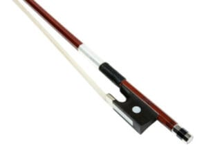 Dowina BVN1 3/4 Violin Bow
