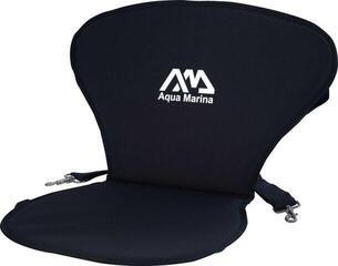 Aqua Marina Kayak Seat