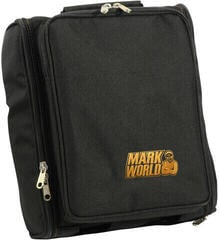 Markbass Bag Bass Amplifier Cover