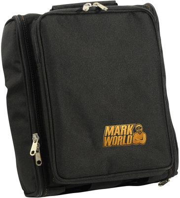 Markbass Markbass Bag