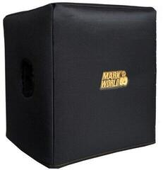 Markbass CVR CMD 151P Bass Amplifier Cover