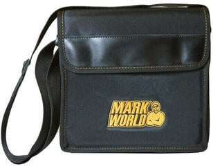 DV Mark Markworld Bag XS