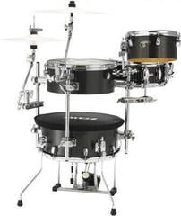 Tama CJB46C Cocktail-Jam Kit Midnight Gold Sparkle