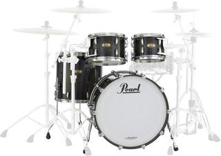 Pearl MRV924XEFP Masters Maple Reserve Twilight Burst