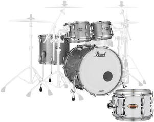 Pearl MRV924XEP Masters Maple Reserve Matte White