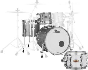 Pearl MRV943XEP Masters Maple Reserve Matte White