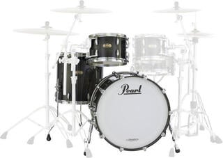 Pearl MRV943XEP Masters Maple Reserve Twilight Burst