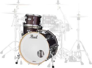 Pearl MCT943XEP Masters Complete Burnished Bronze Sparkle
