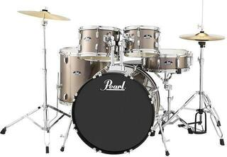 Pearl RS525SC Roadshow Bronze Metallic