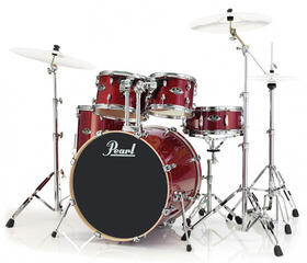 Pearl EXL725F Export EXL Natural Cherry