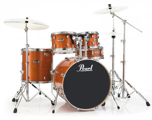 Pearl EXL705 Export EXL Honey Amber
