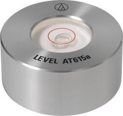 Audio-Technica Bubble level AT615a
