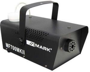 MARK MF 700 MK II