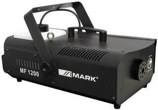 MARK MF 1200