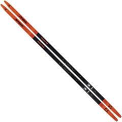 Atomic Redster S5 186 20/21
