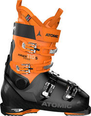 Atomic Hawx Prime 110 S Black/Orange 26/26.5 20/21