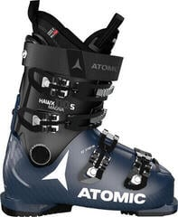 Atomic Hawx 110/Black/Dark Blue