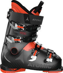 Atomic Hawx 100/Black/Red