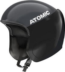Atomic Redster Replica Black M 56-57 20/21