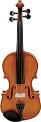 GEWA Aspirante 4/4 Akustische Violine