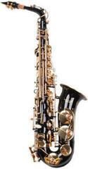 Victory TCCSA-01C Alto saxophone