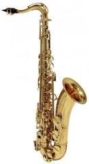 Conn TS650 Tenor Saxophone