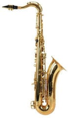 Victory VTS STUDENT Tenor Saxophone