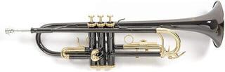 Roy Benson TR-101K Bb Trumpet
