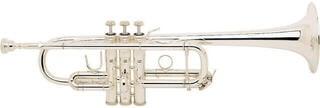 Vincent Bach 180SLG Stradivarius Bb Trumpet