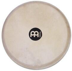 Meinl TS-G-01-TTR
