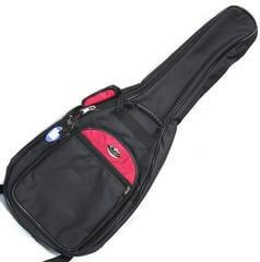 CNB CGB1280 Gigbag for classical guitar Black