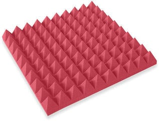 Mega Acoustic PA-PMP-5 50x50x5 Brick